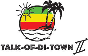 Talk Of Di Town II
